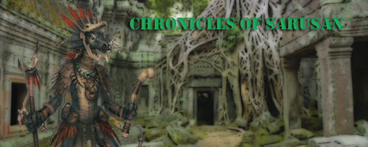 Chroniclesofsar