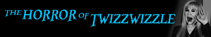 Twizz header