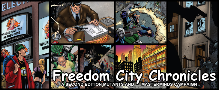Freedomcitychronicles