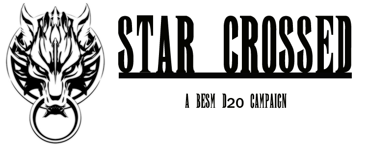 Starcrossed logo copy