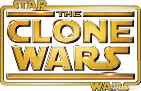 Star wars the clone wars 20080730015416806 640w