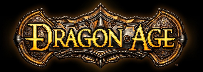 Dragon age logo2