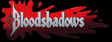 Bloodshadows logo