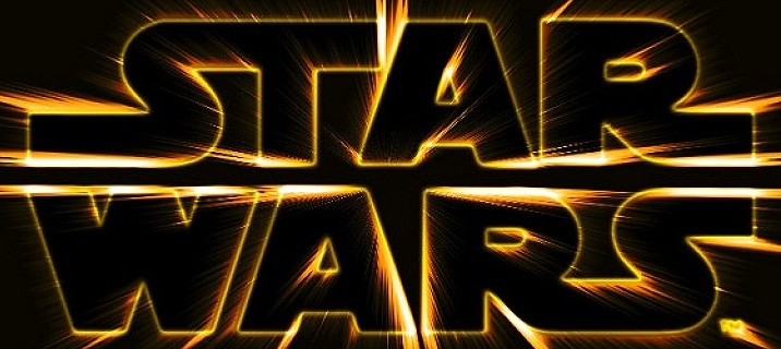 Star wars cropped