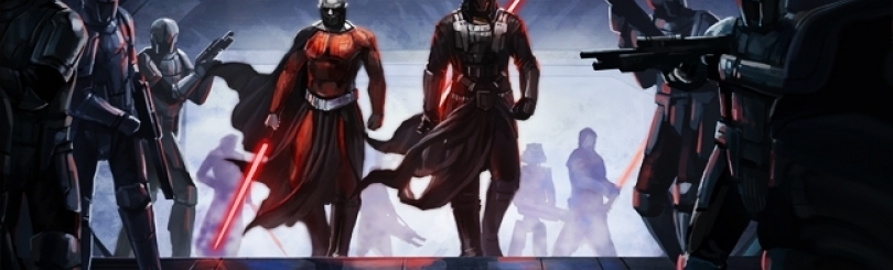 Star wars the old republic banner100 67517 full