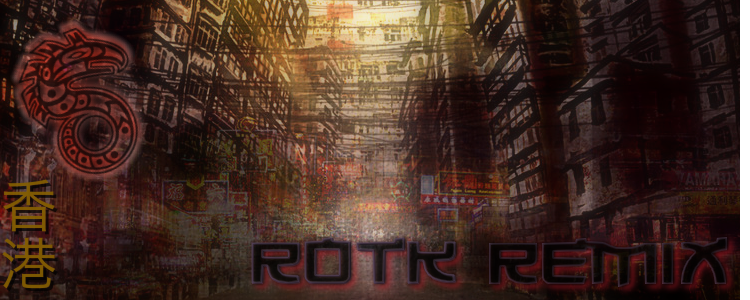 Rotk remix banner adjusted