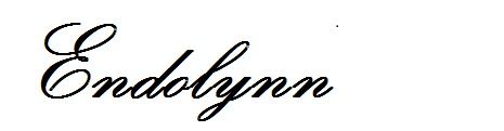 endolynn_signature.jpg