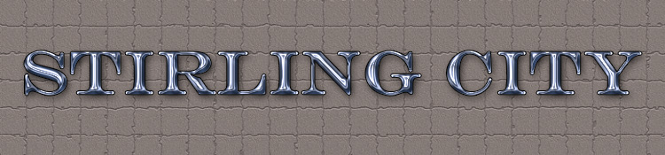Stirling city header small