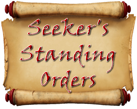Graphic_-_Seeker_s_Standing_Orders.png
