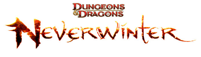 Neverwinter beta weekends