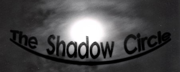 Shadowcirclelogo