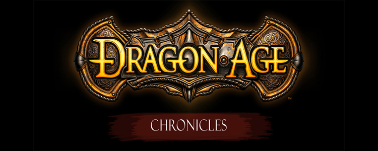 Dragonagechronicles banner