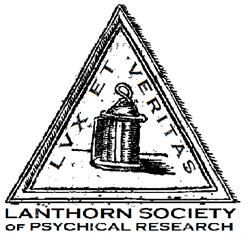 Access the Lanthorn Dossiers
