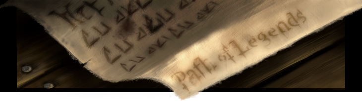 Pathoflegendsbanner zps1c251715