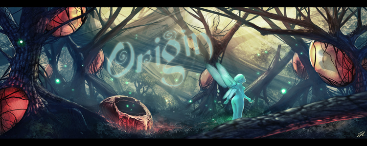 final   750 x 300  faerie birthing grounds by apneicmonkey