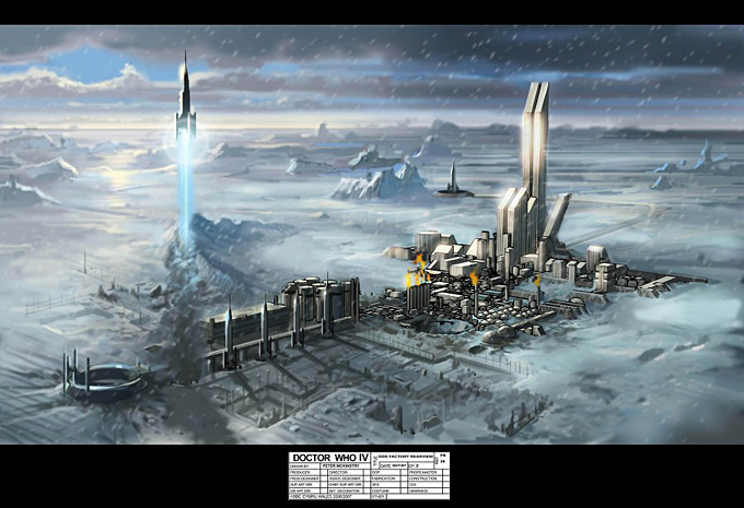 Doctor_Who_Concept_Art_by_Peter_McKinstry_01a.jpg