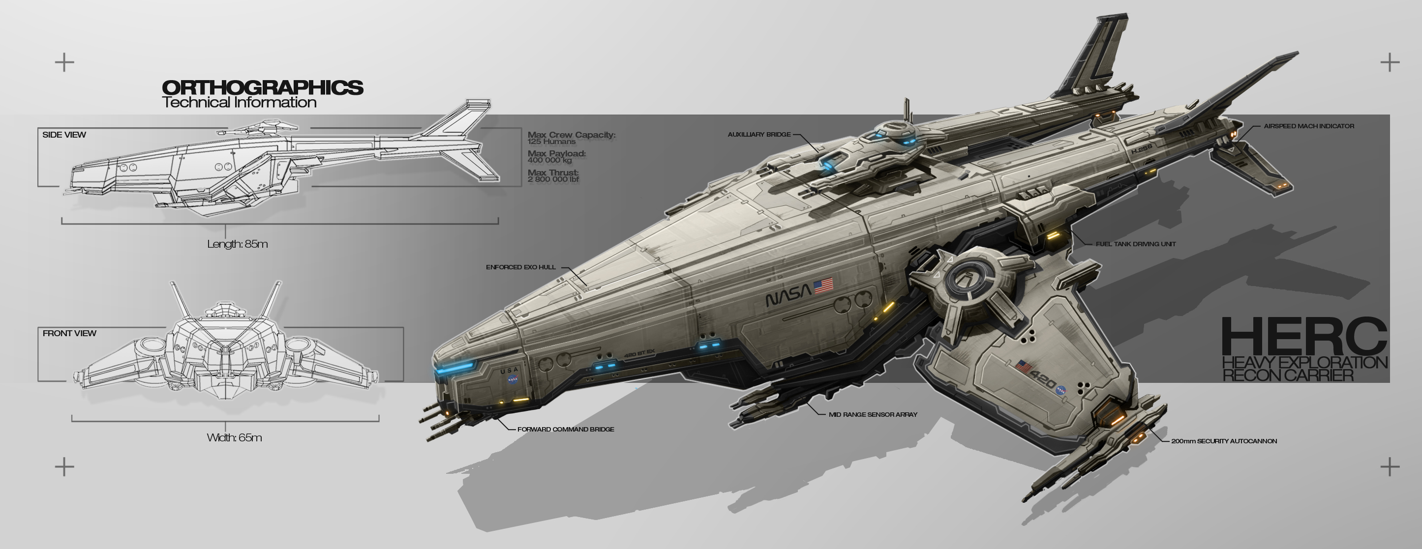 space_ship_01_by_astrokevin-d51rlvj.jpg