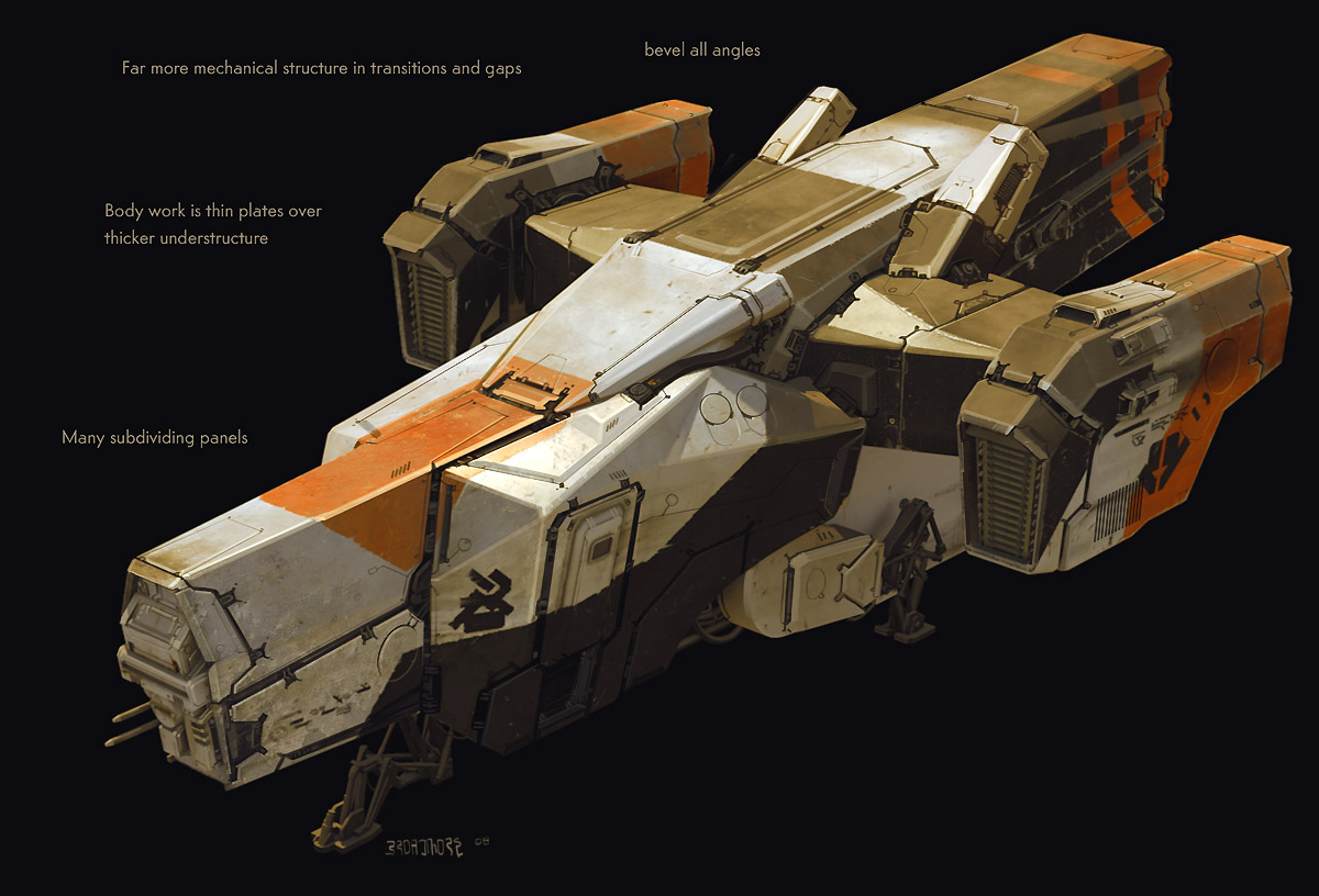 1264314476_Dropship_model_paintover2_1200.jpg