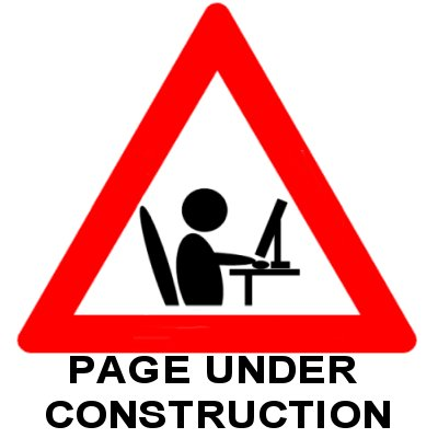 page-under-construction1.jpg