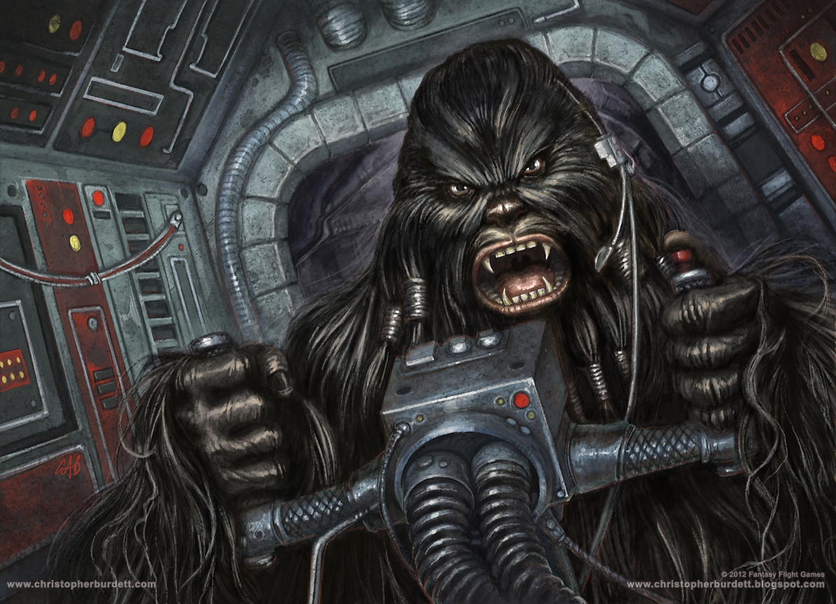 Wookiee-Navigator_Star-Wars-Core-Set.jpg