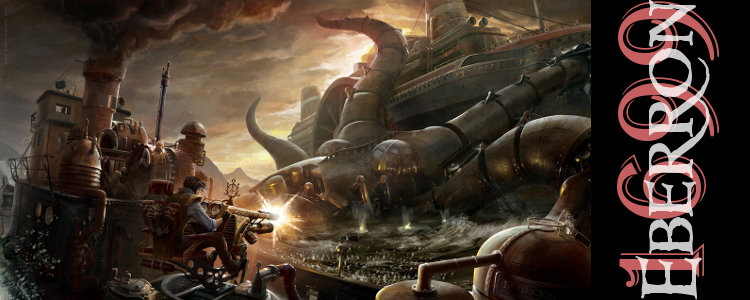 SteamPunk_Octopus_by_raybender_-_Eberron_Campaign_Banner.jpg