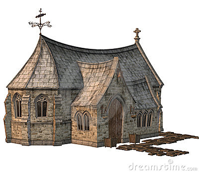 fantasy-church-house-16755506.jpg