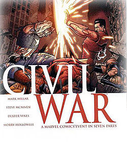 marvel_civil_war.jpg