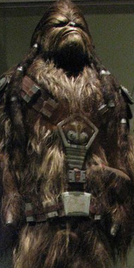 Wookiee_Tall_noble.jpg