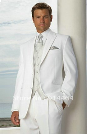 White-New-Arrival-Fab-Beige-Best-Selling-Wedding-Tuxedo-Groom-Wear-Men-Suit-Business-Suits-MS27.jpg