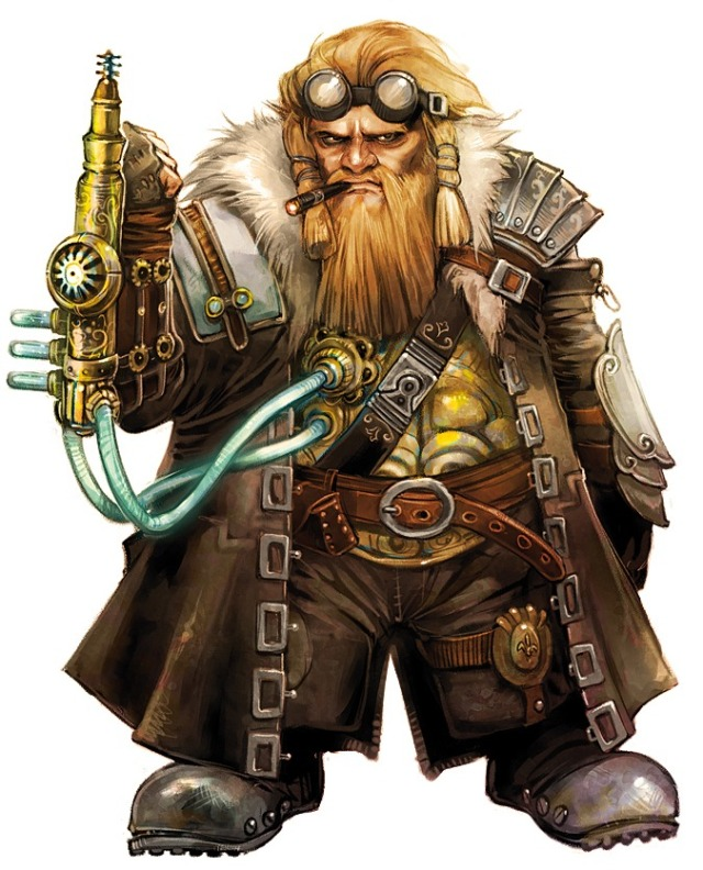 640x792_10097_Tech_Dwarf_2d_fantasy_dwarf_portrait_steampunk_tech_picture_image_digital_art.jpg