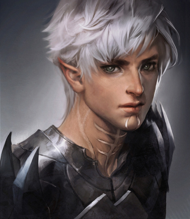 640x738_7210_Fenris_2d_fan_art_male_portrait_elf_fantasy_picture_image_digital_art.jpg
