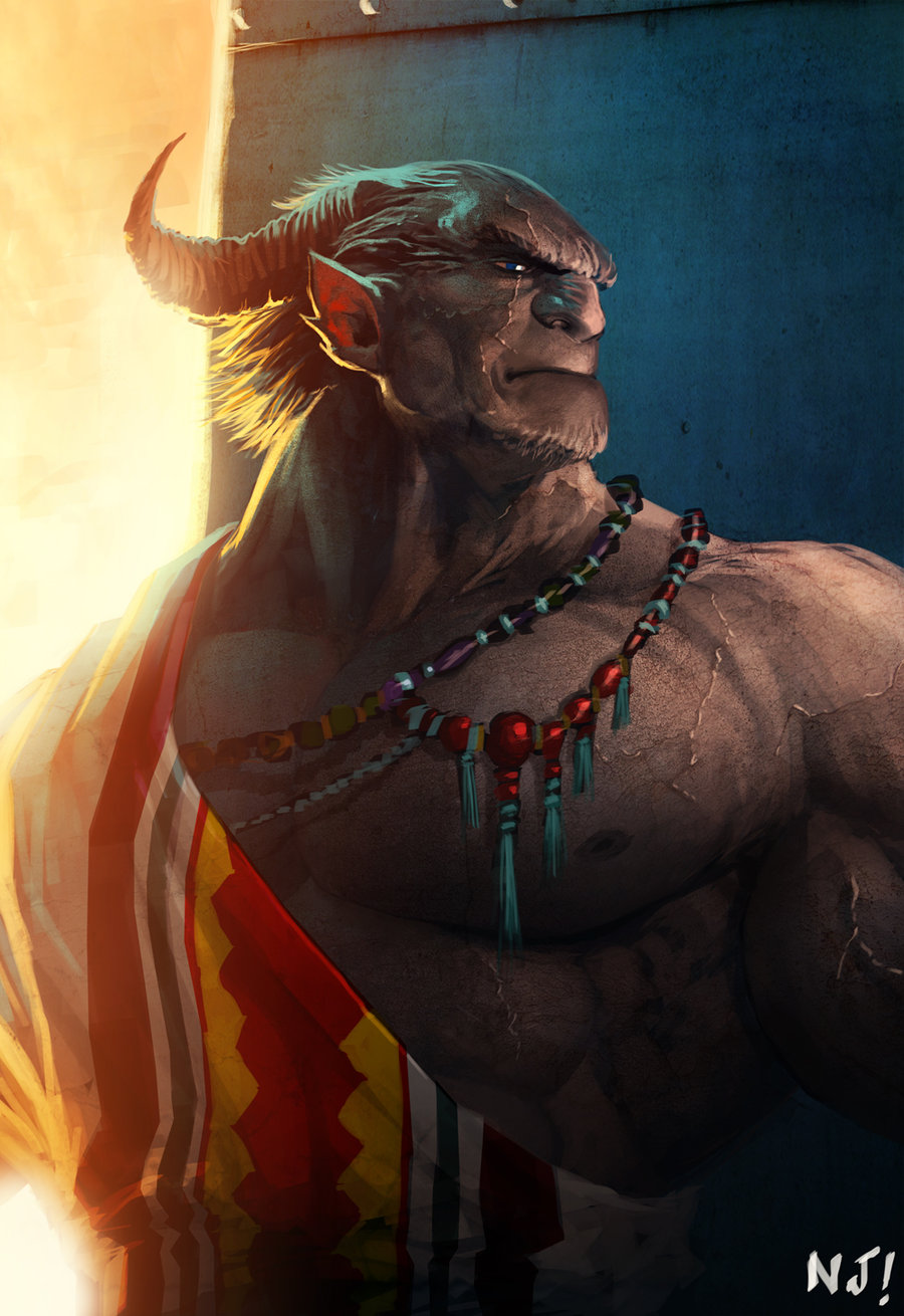 demon_tribe_by_njay-d49imoh.jpg