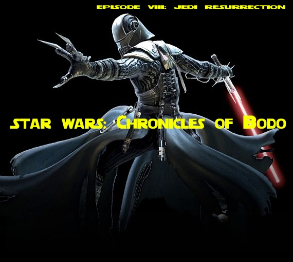 Ultimate sith edition of star wars the force unleashed 2