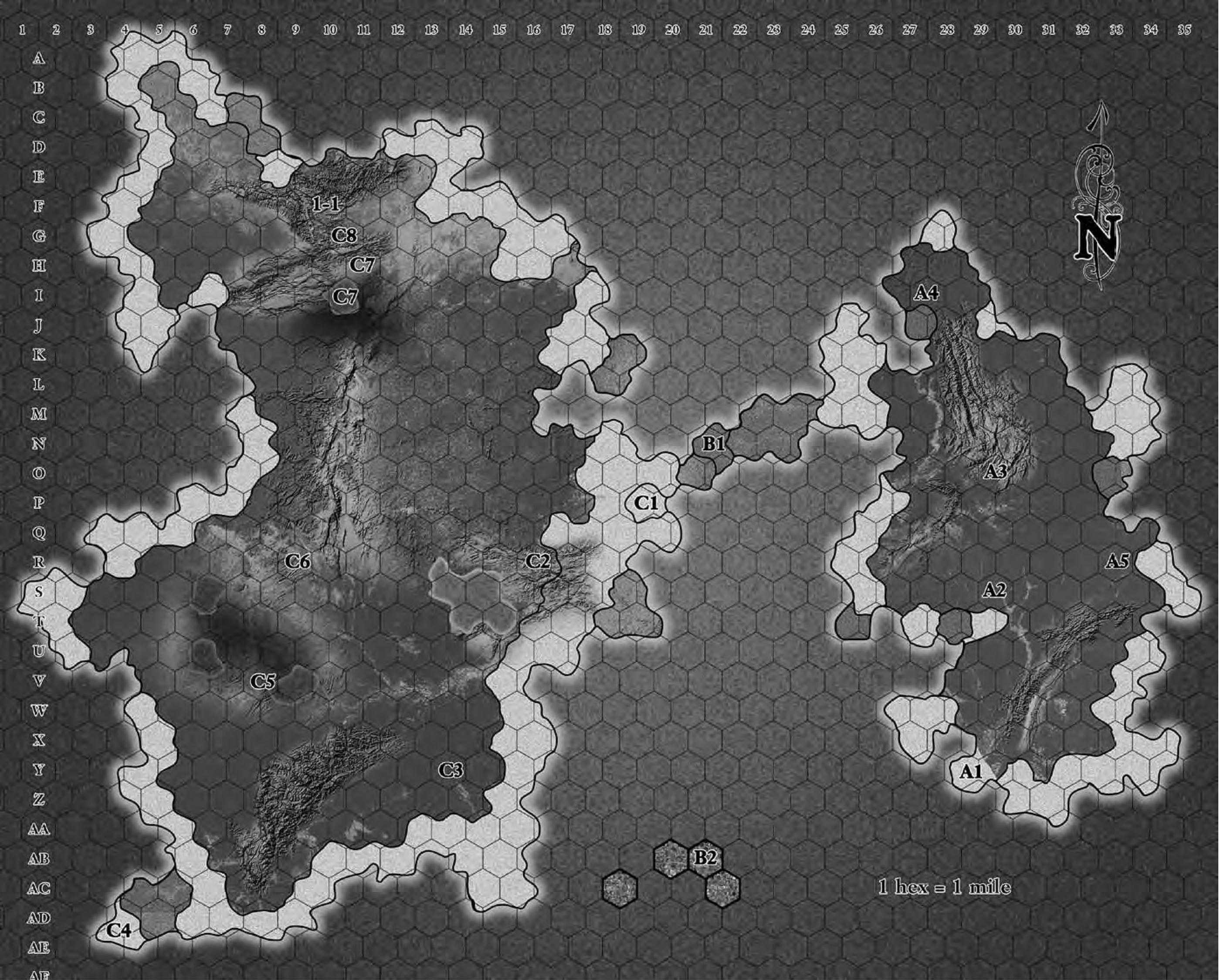 Isle_of_the_Sea_Drake_Hex_map.jpg