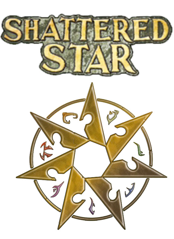 Shattered_Star_Pic.jpg