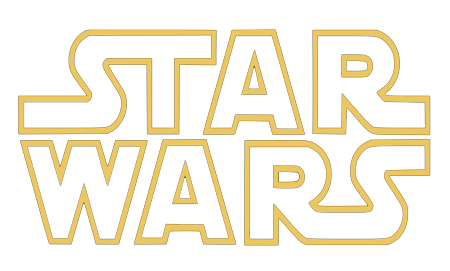 star_wars_logosvg.png