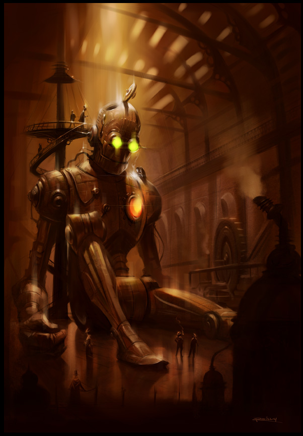 Steampunk_by_PReilly.jpg