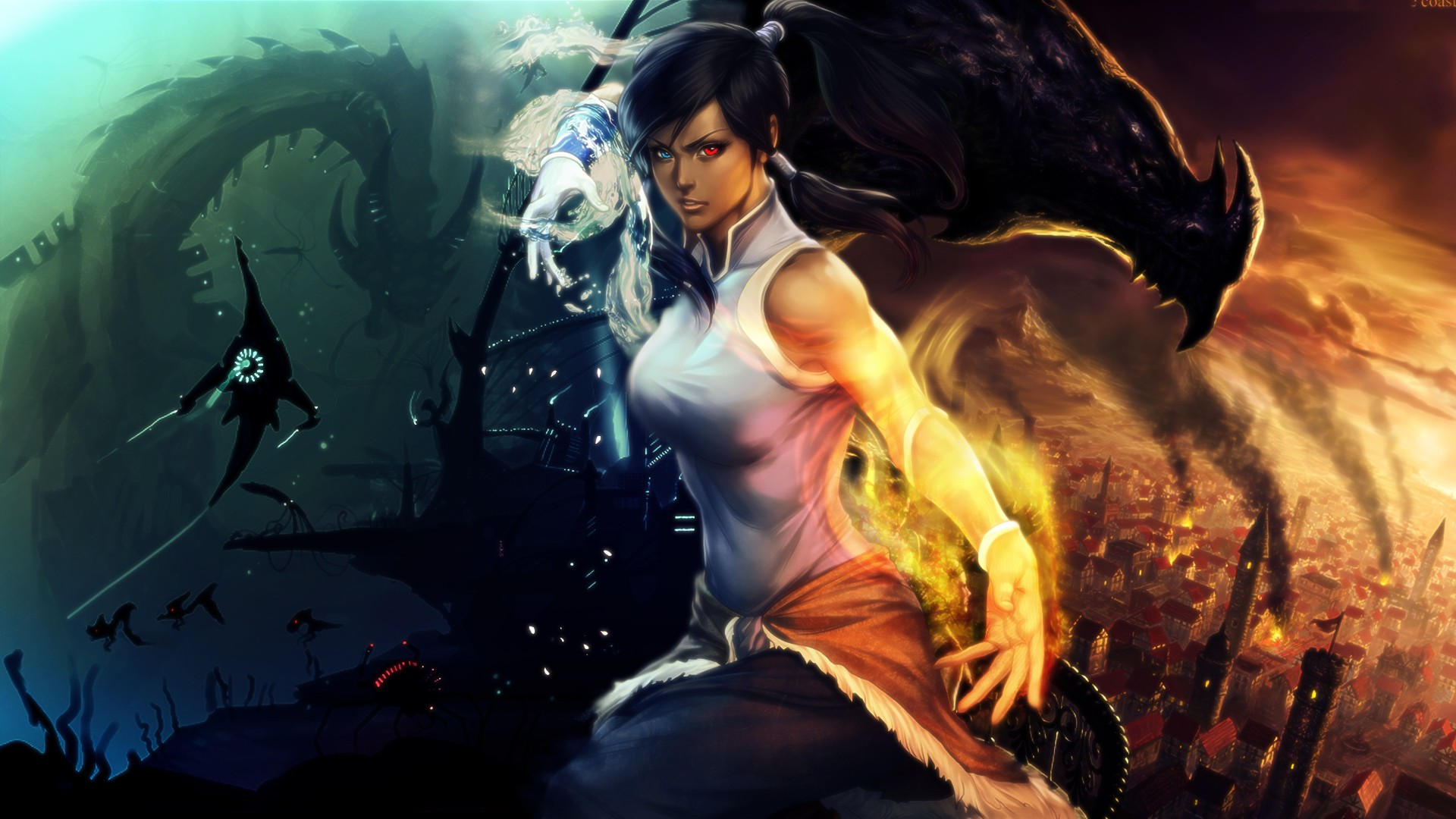 Avatar-The-Legend-Of-Korra-HD-Wallpaper.jpg