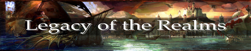 Legacy of the realms banner 994x199