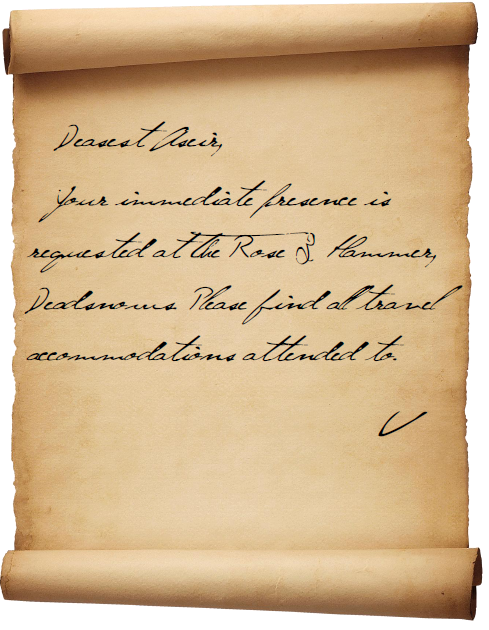 Aseir_s_Letter.PNG