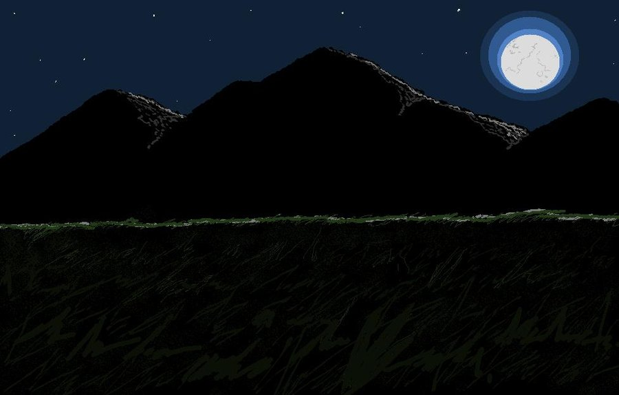 Dark_Plains_at_Night_by_TheCongressman1.jpg
