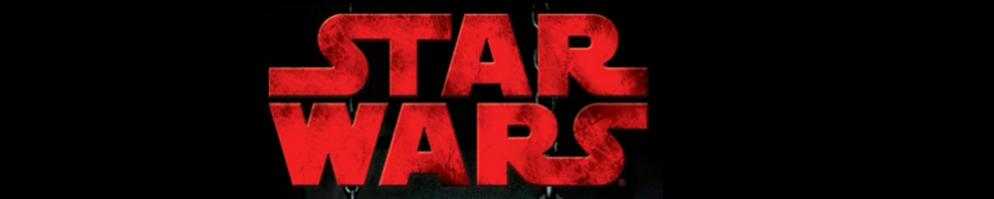 Star wars   darkness banner