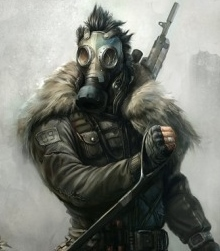 r169_457x256_11070_Concepteez_Cover_issue_2_2d_illustration_post_apocalyptic_character_picture_image_digital_art.jpg