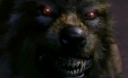 tooth-and-claw-werewolf-496.jpg