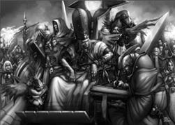 251px-Dark_Heresy_Ascension_2_by_faroldjo.jpg