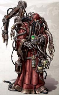 200px-Techpriest2.jpg