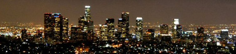 La by night1