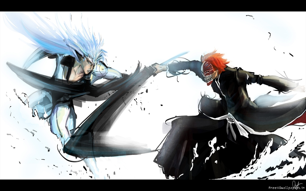 1024x768-download-hd-bleach-hd-wallpaper.jpg