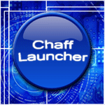 Chaff-Launcher-Button.png