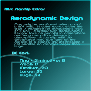 AeroDesign.png